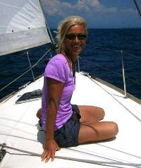 Andrea_Sailing