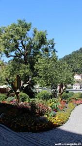 Passau Impression