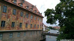 Impressionen Bamberg