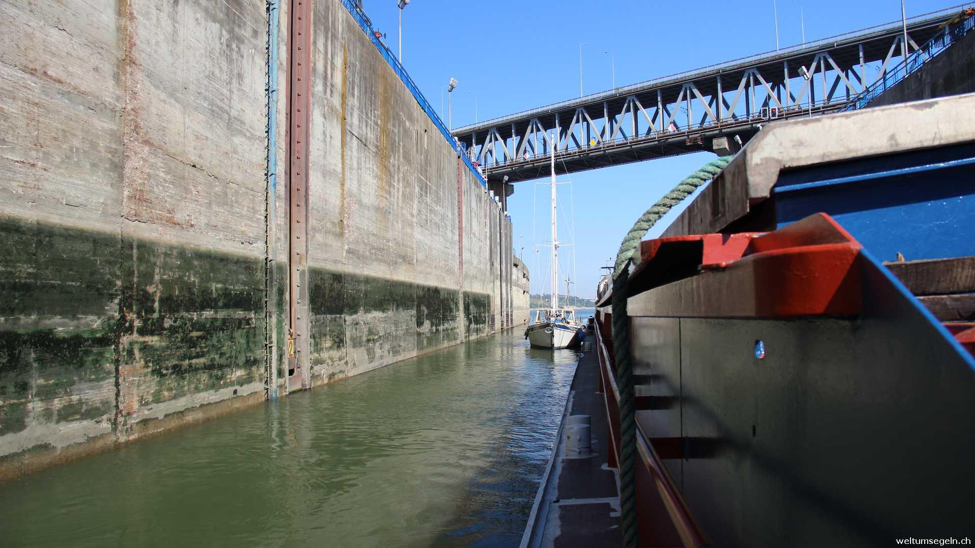 Donau-Schwarzmeer-Kanal_000201