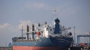 Hochsee Cargo
