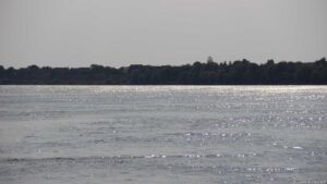 Koratien Donau Impression