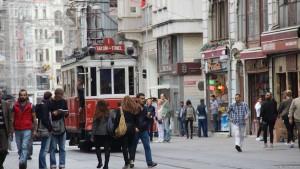 Istanbul_00001