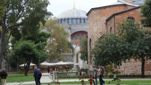 Istanbul_00011