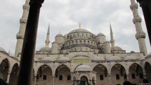 Istanbul_00014