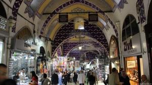 Istanbul_00016