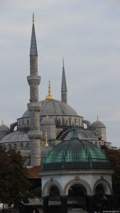 Istanbul_00017