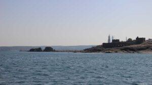 Bosporus_00001
