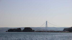 Bosporus_00002
