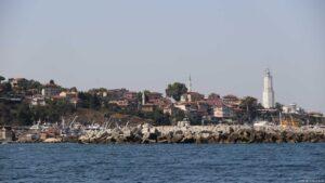 Bosporus_00003
