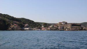Bosporus_00005
