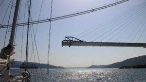 Bosporus_00006