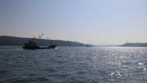 Bosporus_00008