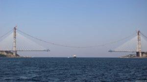 Bosporus_00010