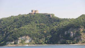 Bosporus_00012
