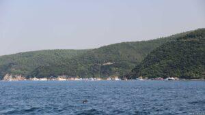Bosporus_00013