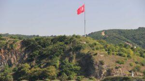 Bosporus_00014