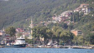 Bosporus_00015