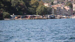 Bosporus_00016