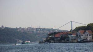 Bosporus_00018