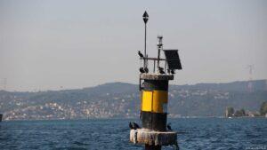 Bosporus_00019