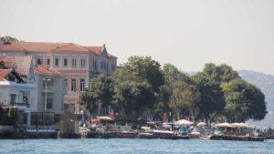 Bosporus_00020