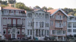 Bosporus_00021