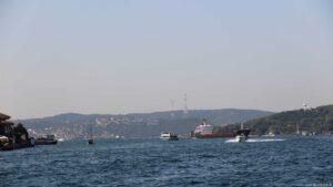 Bosporus_00023
