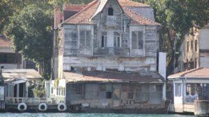 Bosporus_00024