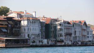 Bosporus_00025