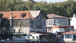 Bosporus_00027