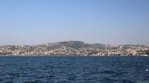 Bosporus_00029