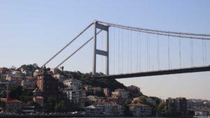 Bosporus_00030