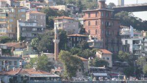 Bosporus_00031