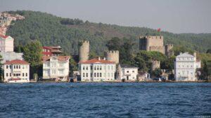 Bosporus_00032