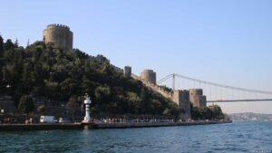 Bosporus_00033