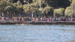 Bosporus_00034
