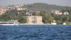 Bosporus_00035