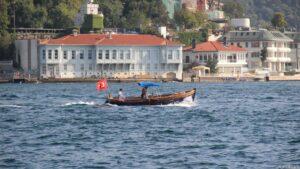 Bosporus_00036