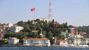 Bosporus_00037