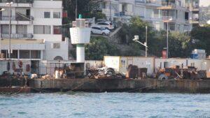 Bosporus_00040