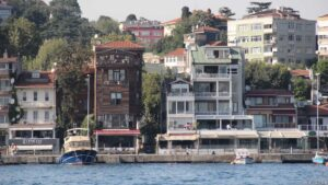 Bosporus_00041