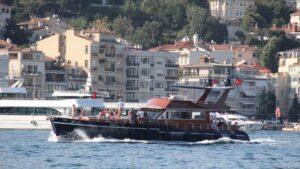 Bosporus_00042