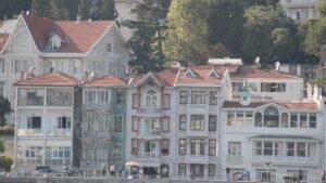 Bosporus_00043