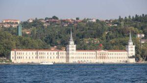 Bosporus_00044