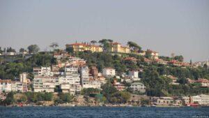Bosporus_00045