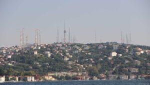 Bosporus_00046