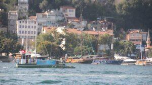 Bosporus_00047