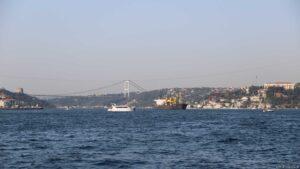Bosporus_00048
