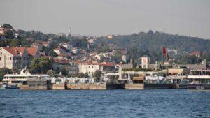 Bosporus_00049